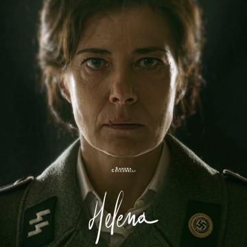Helena-sara-pasini-costumi